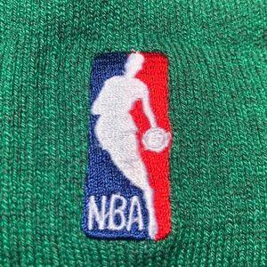 Nike Accessories - Nike Elite NBA Crew - Youth/Women (Boston Celtics)